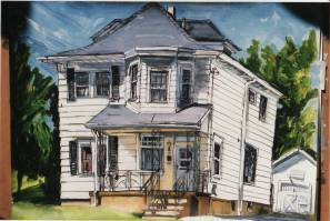 15 Cornwall Street Utica NY (2)[1033]