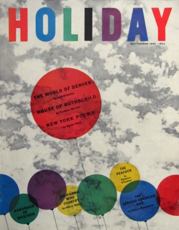 holiday_sept61