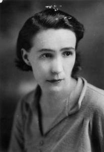 Caroline-Gordon-Tate-Fiction-1932