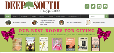 deepsouthbestbooks2018