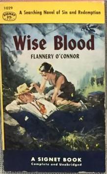 signet-ed-1953-paperback.jpg